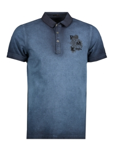 PME legend Polo PPSS183852 5110