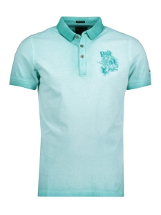PME legend Polo PPSS183852 5270