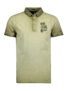 PME legend Polo PPSS183852 6446
