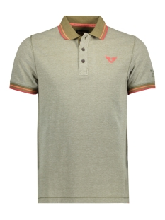 PME legend Polo PPSS183857 6446