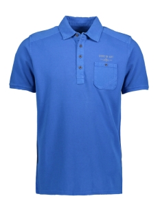 State of Art Polo 46118327 5700