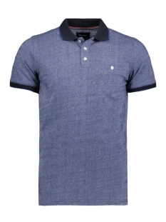 Matinique Polo 30202859 21200 Electric Blue