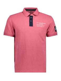 Tom Tailor Polo 15550730010 5460