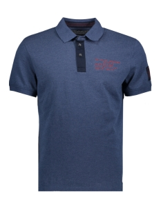Tom Tailor Polo 15550730010 6748