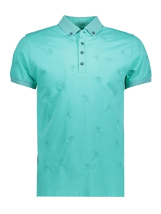 Gabbiano Polo 22119 MINT