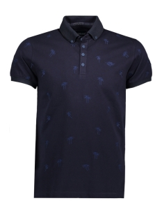 Gabbiano Polo 22119 NAVY