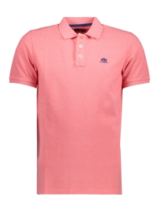 State of Art Polo 46118811 4111