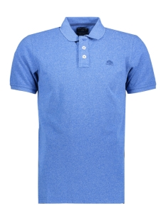 State of Art Polo 46118811 5711