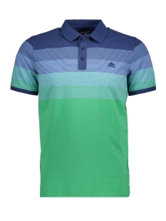 State of Art Polo 48218326 3357