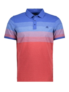 State of Art Polo 48218326 4657