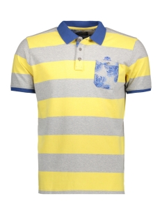 State of Art Polo 48218437 9121