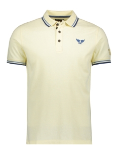 PME legend Polo PPSS184860 1138