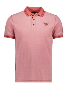 PME legend Polo PPSS184860 3171