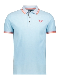 PME legend Polo PPSS184860 4295