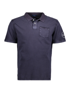 Tom Tailor Polo 15550139910 6800