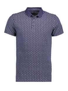 Tom Tailor Polo 1003860XX12 12777