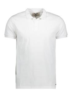 Garcia Polo P81224 50 White