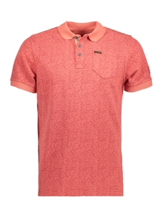 PME legend Polo PPSS184861 3171