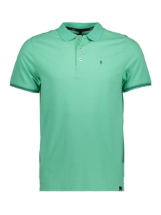 Twinlife Polo MPL831700 Fortune Green