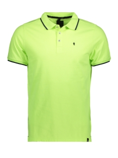 Twinlife Polo MPL831701 Limepunch