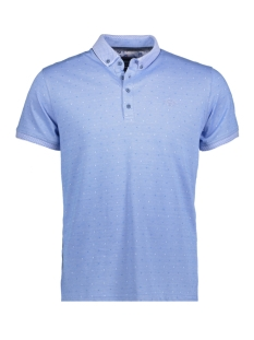 Gabbiano Polo 22118 BLUE