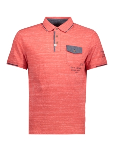 Tom Tailor Polo 15550570010 4481
