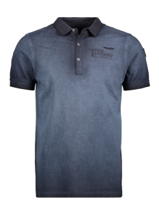 PME legend Polo PPSS184870 5110