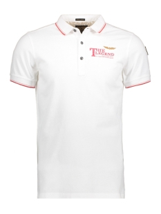 PME legend Polo PPSS184870 7072