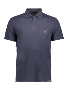 Tom Tailor Polo 15550640010 6889