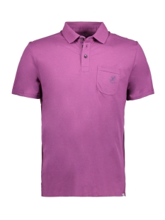 Tom Tailor Polo 15550640010 5823