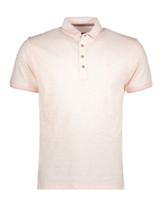 Gabbiano Polo 22117 LIGHT PINK