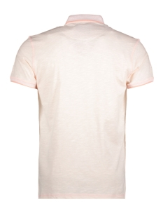 22117 gabbiano polo light pink