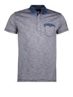Gabbiano Polo 22121 NAVY