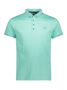 Gabbiano Polo 22118 MINT