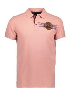 PME legend Polo PPSS185862 3208