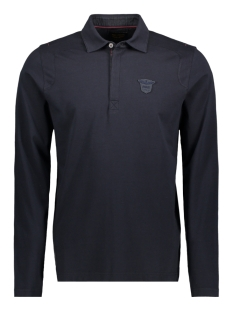 PME legend Polo PPS186872 9073