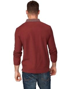 1006912xx10 tom tailor polo 14481