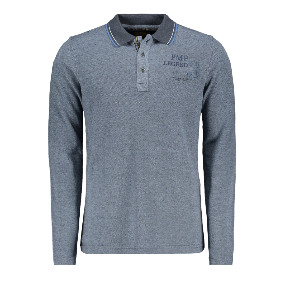 pps188863 pme legend polo 5237