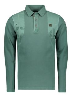 PME legend Polo PPS191851 6082