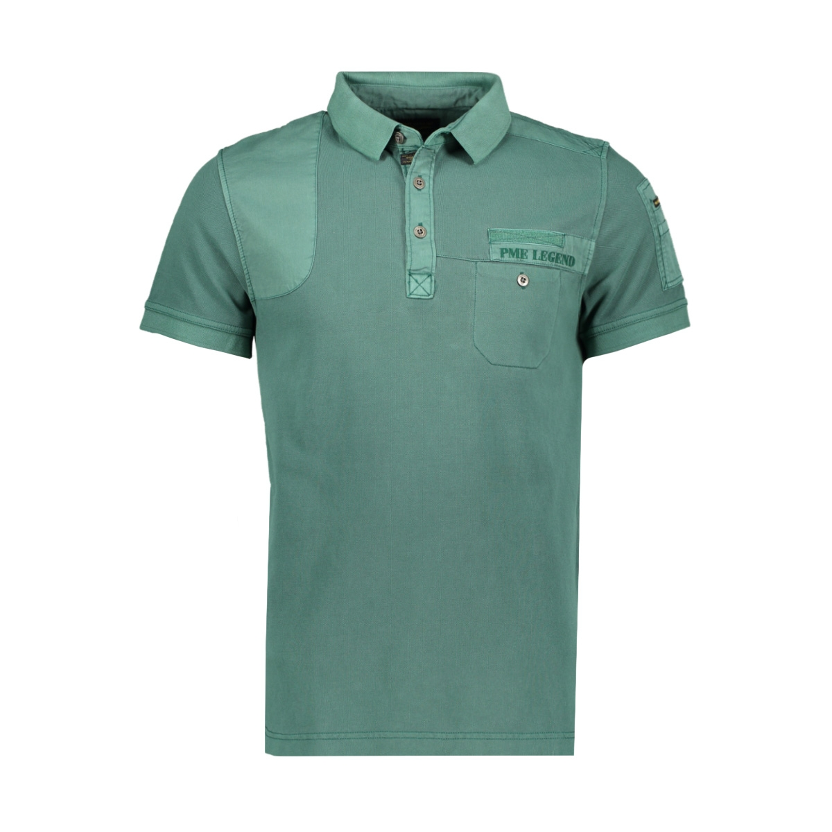 ppss191855 pme legend polo 6082