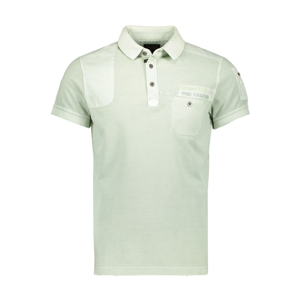 ppss191855 pme legend polo 6174
