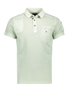 PME legend Polo PPSS191855 6174