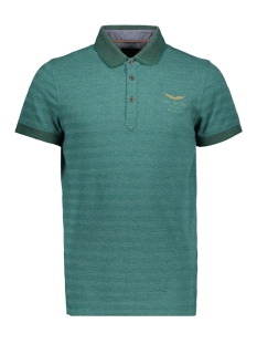 PME legend Polo PPSS191856 6082