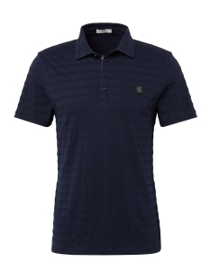 Tom Tailor Polo 1008970XX10 10690