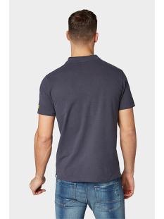 1008969xx10 tom tailor polo 10690