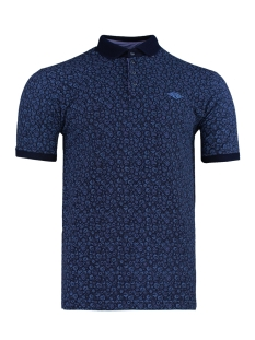 Gabbiano Polo 22132 NAVY