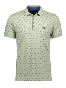 Gabbiano Polo 22130 GREEN