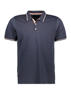 Twinlife Polo 1901 6129 M 1 6800 ECLIPSE