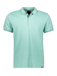 Twinlife Polo 1901 6129 M 1 5415 DUSTY JADE