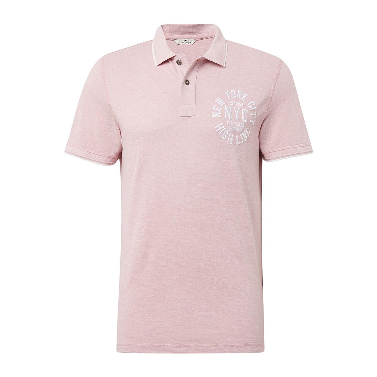 1009962xx10 tom tailor polo 17016